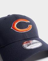 New Era Boné NFL Chicago Bears 9FORTY
