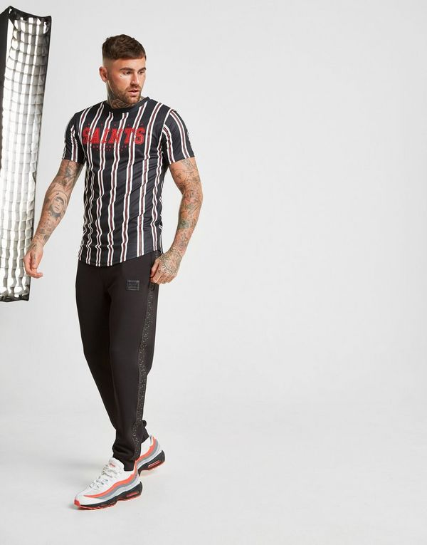 Supply & Demand Viper T-Shirt