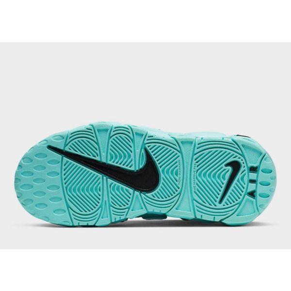 Nike Air More Uptempo 96 Children
