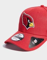New Era Boné NFL Arizona Cardinals 9FORTY