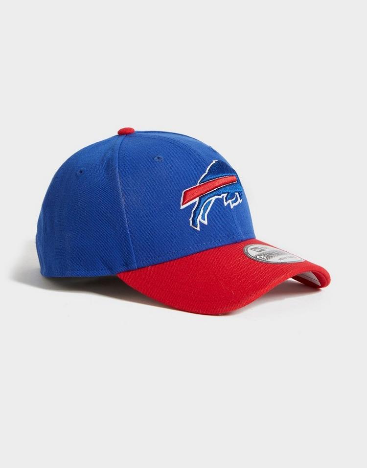 New Era NFL Buffalo Bills 9FORTY Cap