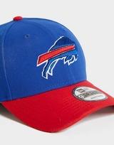 New Era NFL Buffalo Bills 9FORTY Lippalakki