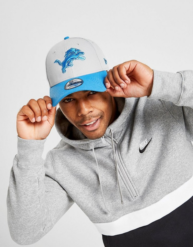 New Era NFL Detroit Lions 9FORTY Cap