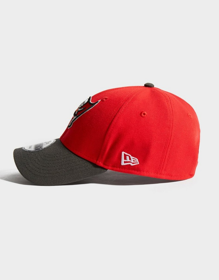 New Era NFL Tampa Bay Buccaneers 9FORTY Cap