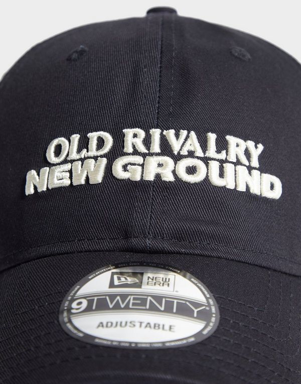 buy popular 2d0e1 af853 New Era MLB Boston Red Sox Old Rivalry 9TWENTY Cap