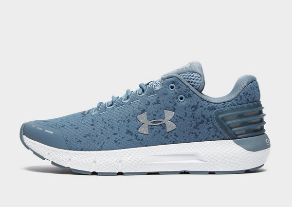 Under Armour Charged Rogue Storm