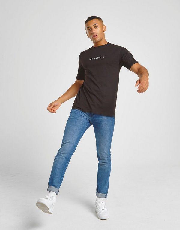 JAMESON CARTER Exchange T-Shirt