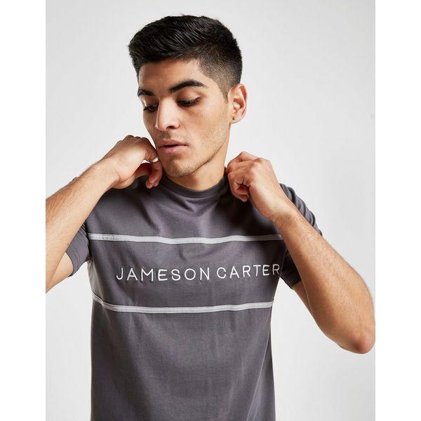 JAMESON CARTER Addison T-Shirt