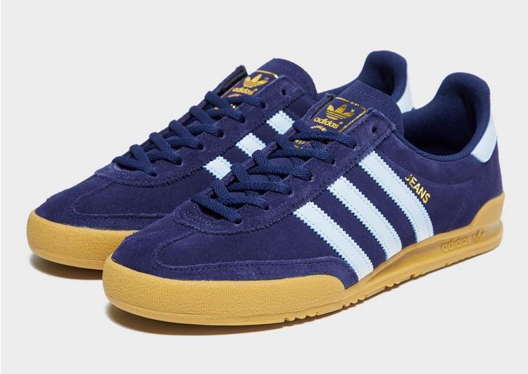 adidas Originals Jeans Herren   JD Sports