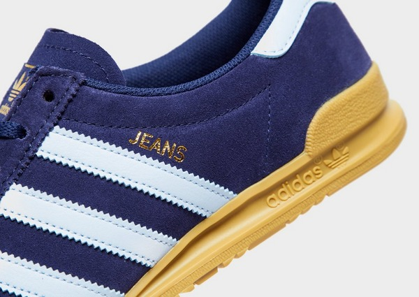 Acherter Bleu adidas Originals Jeans Homme | JD Sports