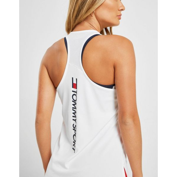 Tommy Hilfiger Core Tank Top