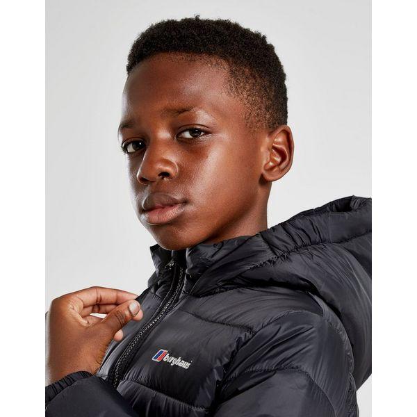 Berghaus Burham Padded Jacket Junior