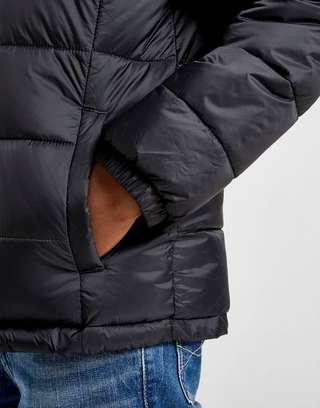 uk cheap sale 2018 shoes online shop Berghaus Burham Padded Jacket Junior   JD Sports