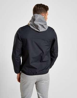 Ellesse Valkrios Reflective Jacket