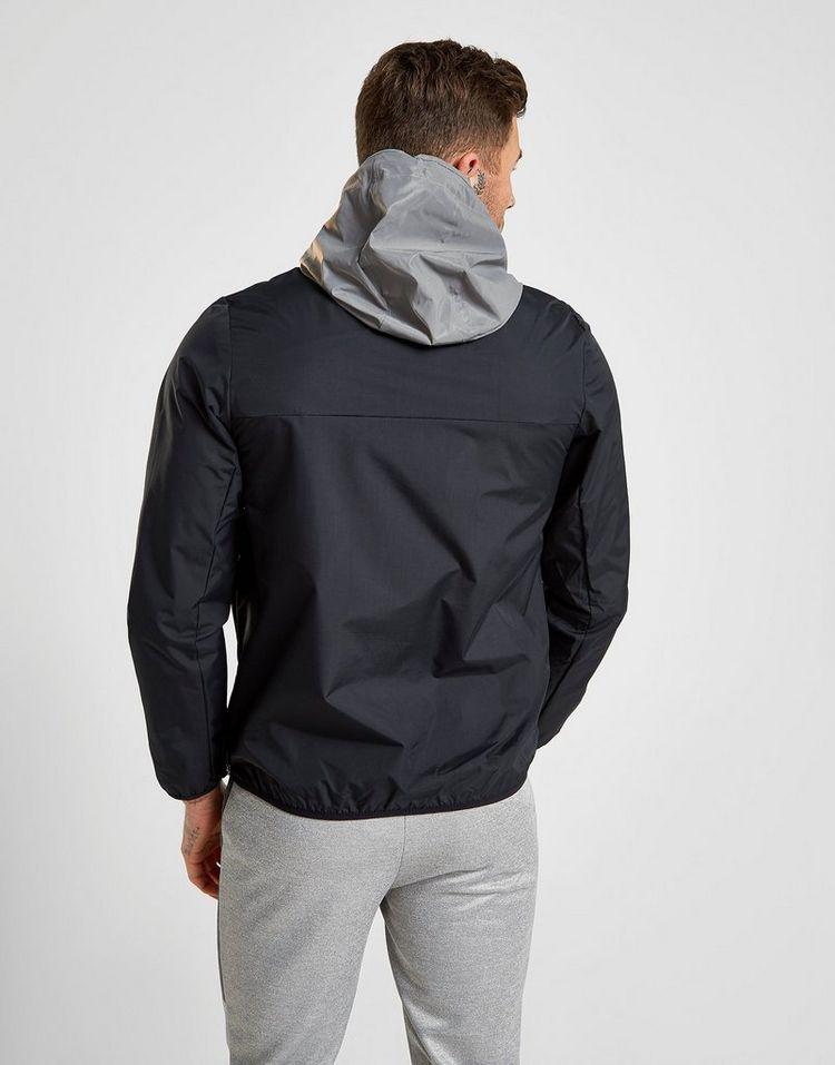 Ellesse chaqueta Valkrios