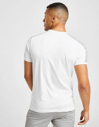 Ellesse camiseta Logica