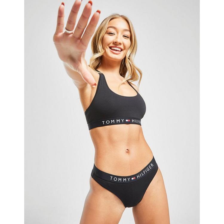 Tommy Hilfiger Underwear Logo Briefs