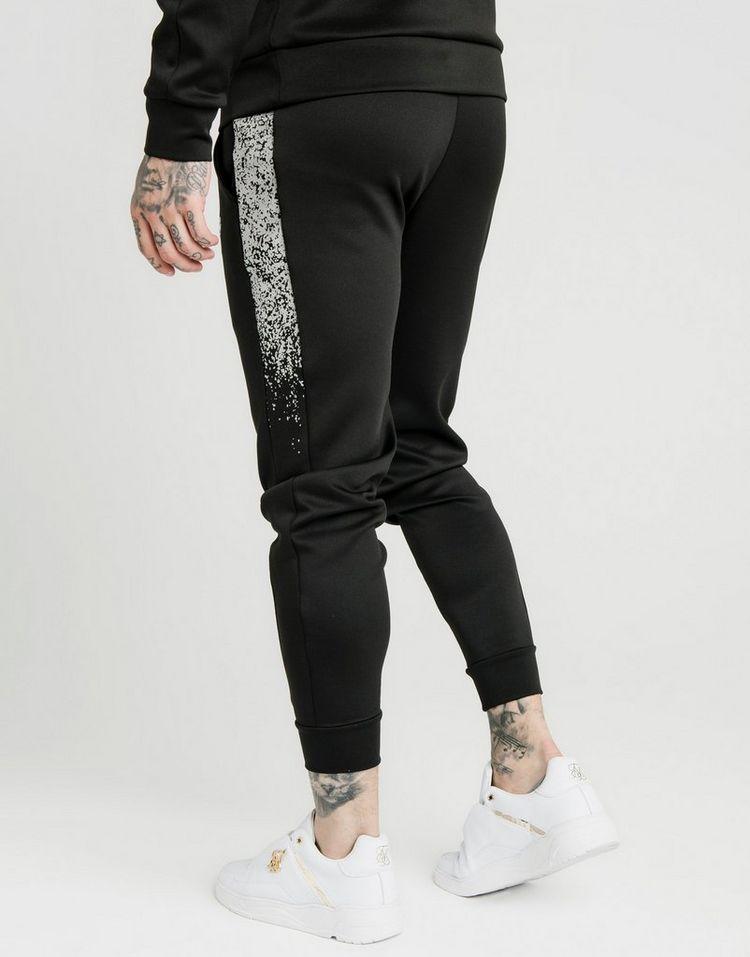 SikSilk pantalón de chándal Reflect Poly