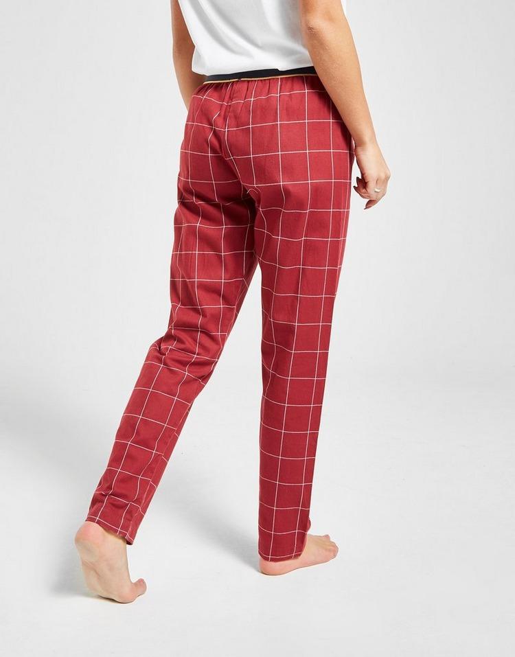Tommy Hilfiger Flannel Lounge Pants