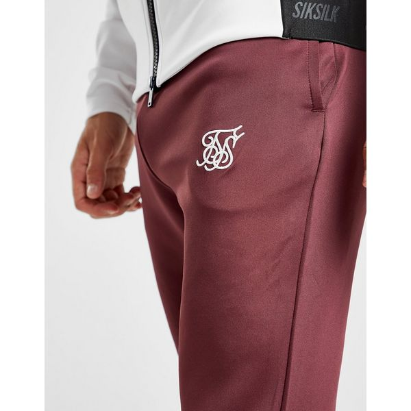 SikSilk pantalón de chándal Agility
