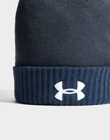 Under Armour gorro Logo Pom