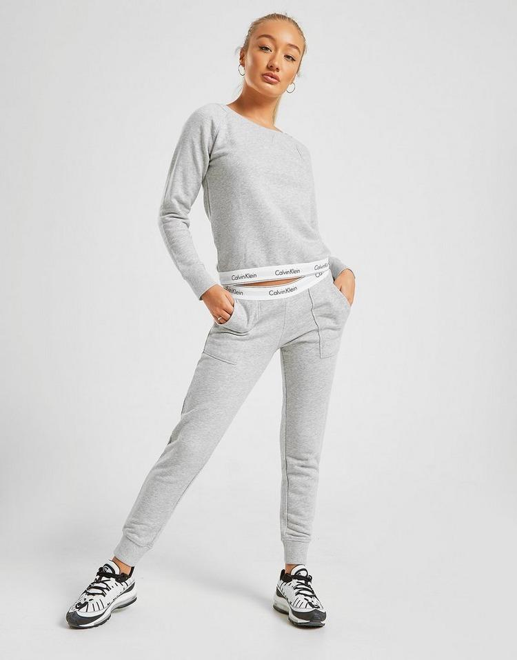 Calvin Klein Crew Sweatshirt
