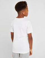 McKenzie T-Shirt Essential para Júnior