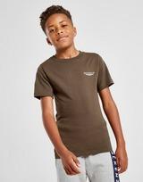 McKenzie Essential T-paita Juniorit
