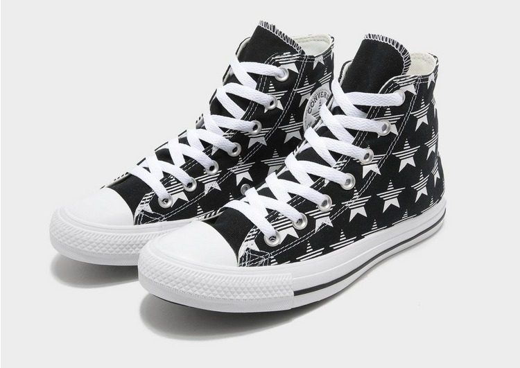 CONVERSE Chuck Taylor All Star High Women's