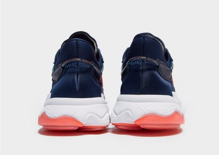 adidas Originals Ozweego Homme