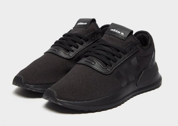 adidas Originals U_Path X Heren