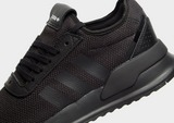 adidas Originals U_Path X Herre