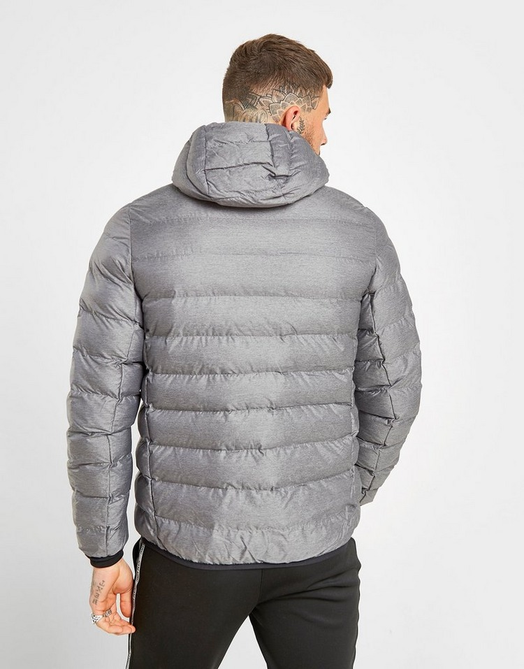 Gym King Bubble Jacket