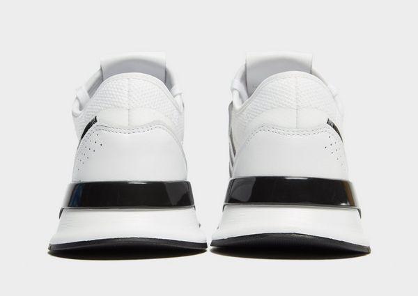 adidas Originals U Path X