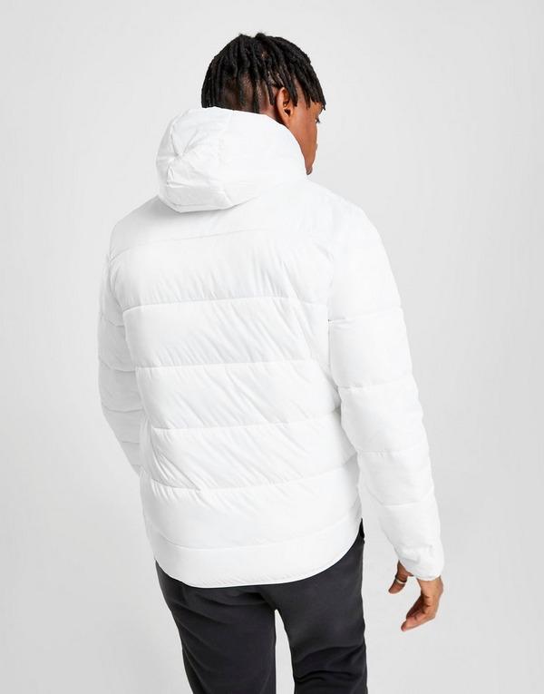 Ellesse Dennios 14 Zip Padded Jacket
