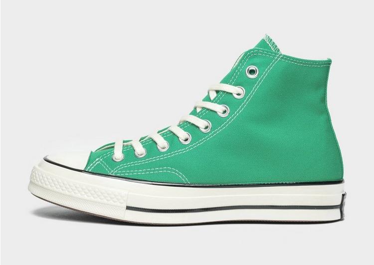 Converse รองเท้าผู้ชาย Chuck 70 Hi