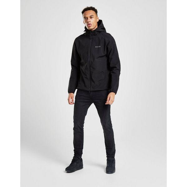 Nicce Nio Softshell Jacket