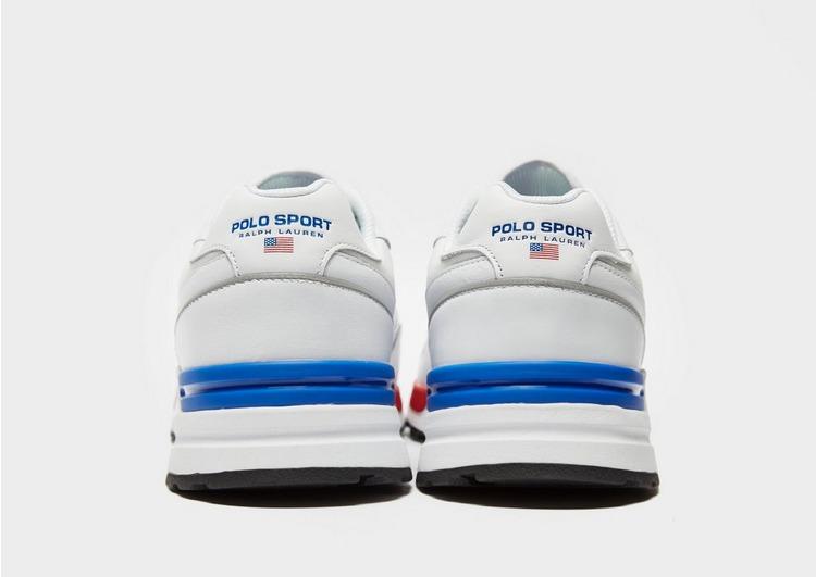 Polo Ralph Lauren Sport Trackstar 100