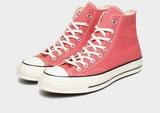 Converse รองเท้าผู้หญิง Chcuk Taylor All Star 70 Hi