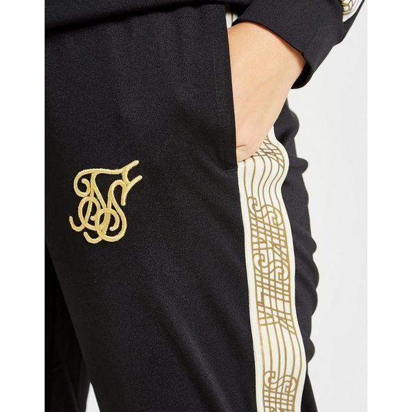 SikSilk pantalón de chándal