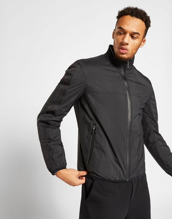BOSS J Taped Lightweight Jacket