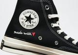 Converse Chuck 70 High Valentine's Day