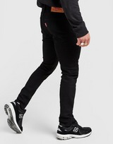 Levis Jeans Skinny Hi-Ball