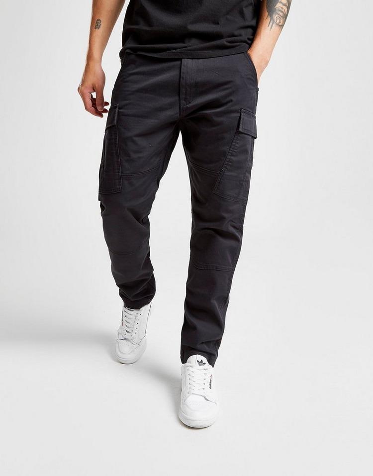 Levis Lo-Ball Cargo Pants