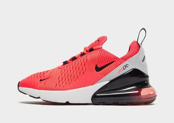 haut fonctionnaire le magasin magasins populaires Nike Air Max 270 Junior | JD Sports