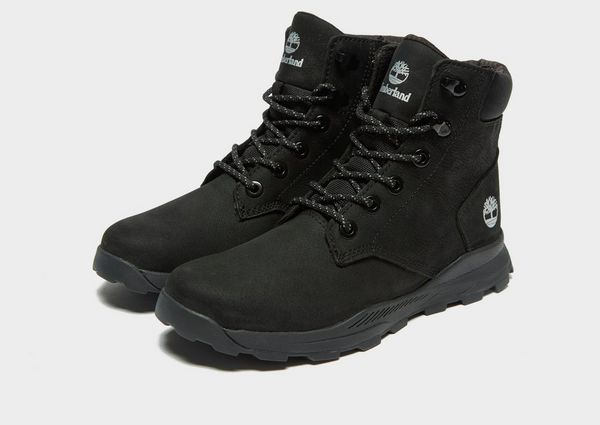 official photos great prices new collection Timberland Brooklyn Boots Junior | JD Sports