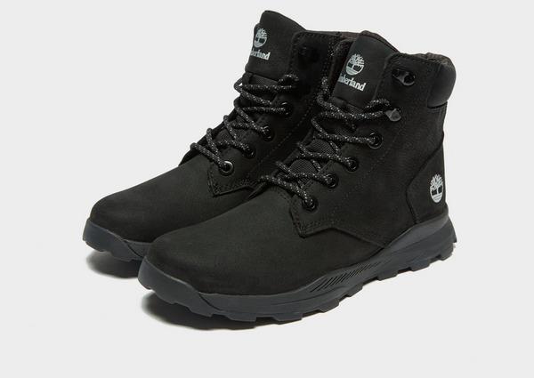 Timberland Brooklyn Boots Junior