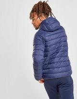 McKenzie chaqueta Cyprian