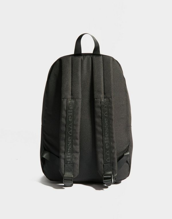 Ellesse Renato Backpack