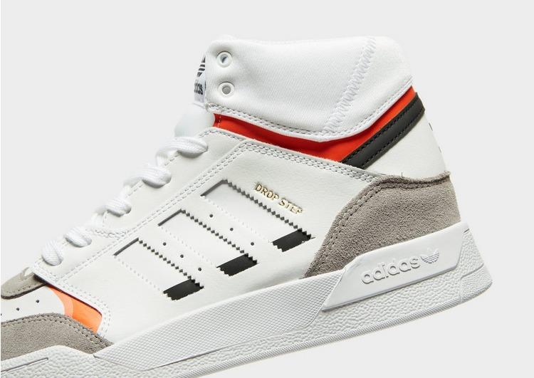 adidas Originals Drop Step   JD Sports